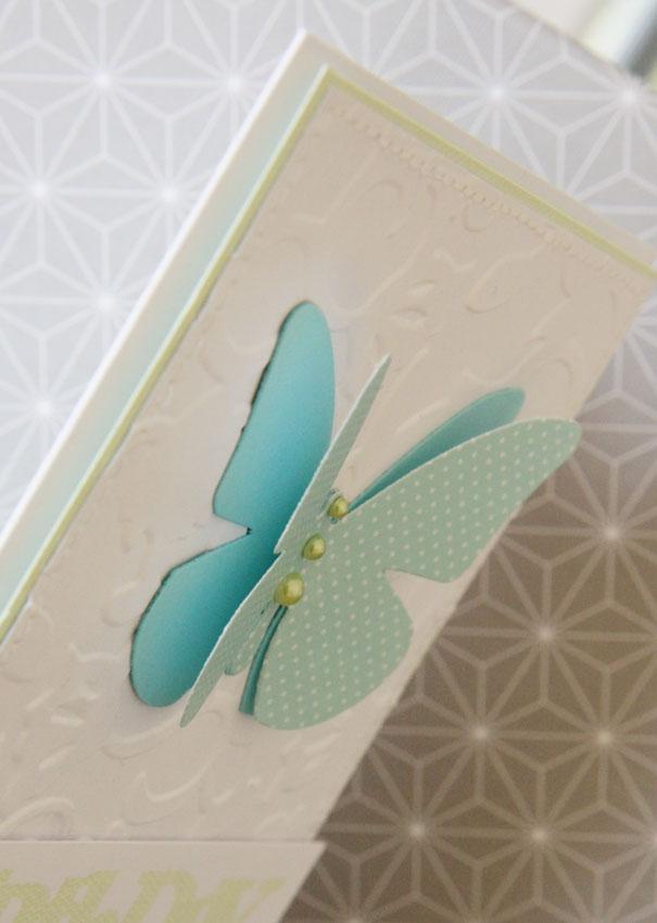 sommerfugl4