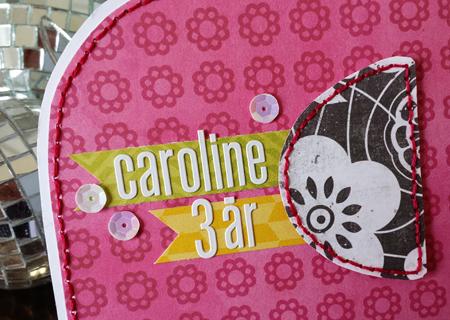 caroline3a_thumb