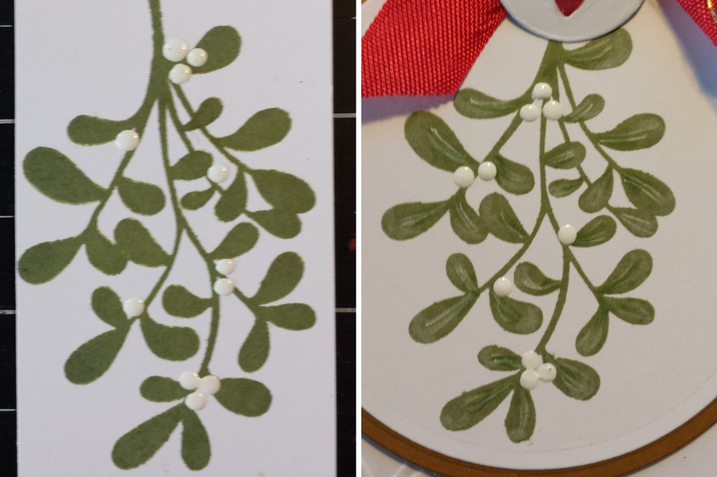 mistletoe1