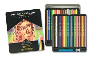 0008498000000-st-01-prismacolor-colored-pencil-set-48